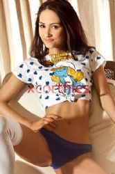 Anastacia<BR>Paddington London Escort<BR>Young and Exiting<BR><font color=&quot;white&quot;>NEW</font>